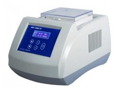 HDT系列干式恒温器