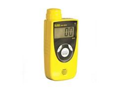 重庆便携式有毒气体检测仪