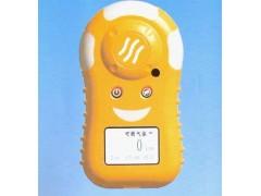 重庆消防专用便携式气体检测仪