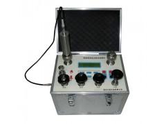 压力变送器校验仪供应,精密压力表校验仪专业生产厂家淮安中航