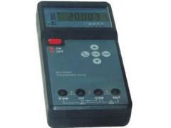 专业过程信号校验仪生产厂家 ,工业仪表现场校验仪中航仪表