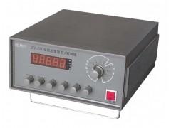 台式多路信号发生器专业生产厂家,智能化工业仪表校验仪