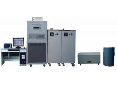 全自动校验装置,热工仪表全自动校验装置,全自动校验台生产厂家