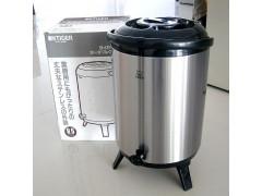 冰桶,不锈钢冰桶,冰点器价格信息
