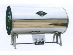 卧式热电偶检定炉分类,江苏卧式热电偶检定炉生产供应商中航仪表
