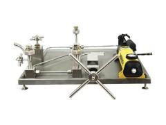压力发生装置系列-台式压力源系列-压力源系列产品厂家现货直销