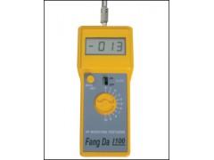 含水率,砂子含水率测定仪,水分含量测定仪