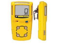 MC-0W00-Y-CN单一可燃气体检测仪,BW气体检测仪