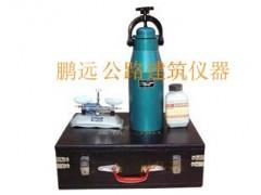含水量快速测定仪、HKC-30土壤含水量快速测定仪