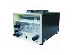 AC15/2  AC15/4复射式直流检流计(QJ36配套)