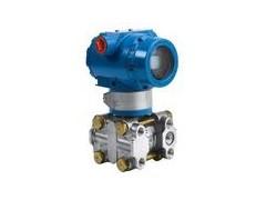 压力变送器,电容式压力变送器,电容式压力变送器生产厂家
