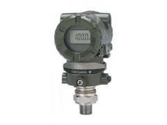 压力变送器,防EJA530A压力变送器,压力变送器热销