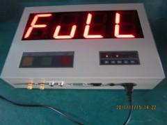 测温仪,钢水快速测温仪产品清晰图片,钢水快速测温仪中航供应