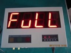 钢水测温仪新报价,钢水测温仪价格查询,钢水测温仪工作原理