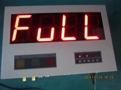 测温仪江苏生产厂家,铁水测温仪安装图片,铁水测温仪技术参数