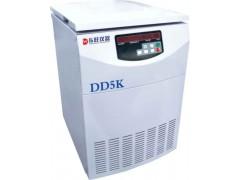 大容量离心机   DD5K