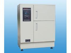 标准恒温恒湿养护箱-恒温恒湿养护箱