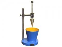 SC-145数显砂浆稠度仪,水泥砂浆稠度、水泥标准稠度仪