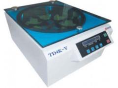 TD4K-Y液基细胞图片机