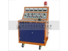生产销售高低压开关柜通电试验台