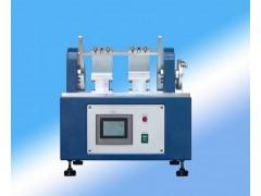 專業生產:全自動扭轉試驗機