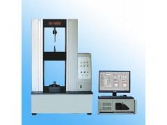 专业生产:电脑弹簧拉压试验机