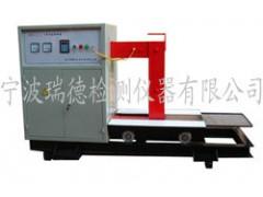 浙江BGJ-60-4感应轴承加热器