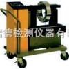 全自动智能轴承加热器SM38-12