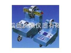 江苏ZJ20X-5轴承加热器