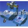 轴承加热器ZJ20X-3