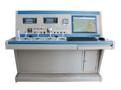 压力自动校验装置生产厂家,压力自动校验装置技术参数