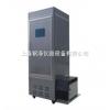 JNR-850E冷光源植物生长箱,植物生长箱,智能冷光源植物生长箱