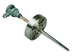GS - IIIB 大气采样器/端面热电阻