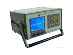 电磁阀性能测试仪/M374819
