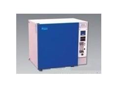 HH.CP-TW 160L二氧化碳培养箱 水套式培养箱