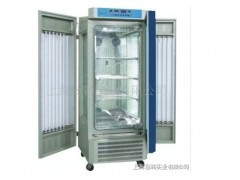 KRG-300B 光照培養箱 種子培養箱 培養箱