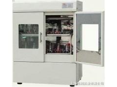 TS-1112B双层特大容量恒温培养振荡器