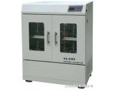 TS-2102双层大容量恒温培养振荡器