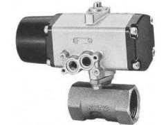 零起动电磁阀,霍尼韦尔电磁阀,电磁阀使用说明书(图)