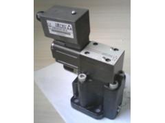 自保持电磁换向球阀,ASCO电磁阀,电磁换向球阀