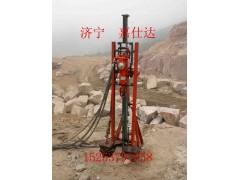 ql-y28液压凿岩机图片