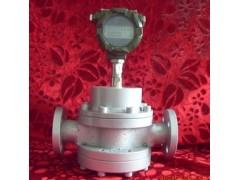 双转子流量计,天津smit厂家直销,介质:高粘度重油