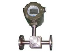 椭圆齿轮流量计,新容积式流量计,测高粘度液体