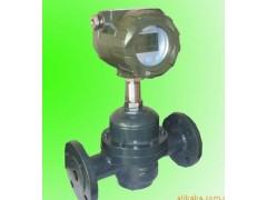 椭圆齿轮流量计LC ,天津斯秘特厂家直销,介质:柴油