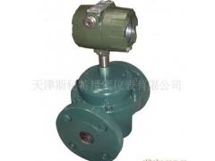 LC椭圆齿轮流量计,对介质的要求极低 油