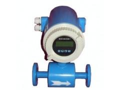 污水流量计,LDG电磁流量计,准确度高;价格低