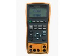 多功能过程校验仪,多功能过程校验仪价格,多功能过程校验器