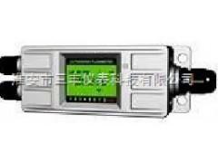 固定一体基本型超声波流量计,浓硫酸电磁流量计