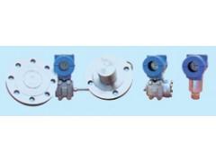 HS3051系列智能压力(差压)变送器
