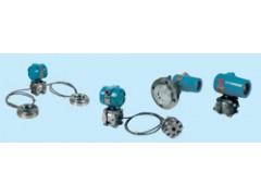 HS1151系列智能压力(差压)变送器